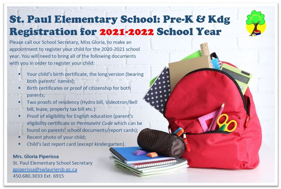 Registration Image for website